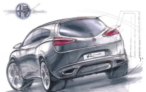 Alfa-Romeo-Kamal-Concept