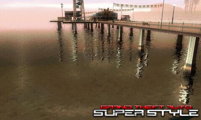 Agua Igual Do GTA IV Gta_sa+2012-12-29+12-24-48-39