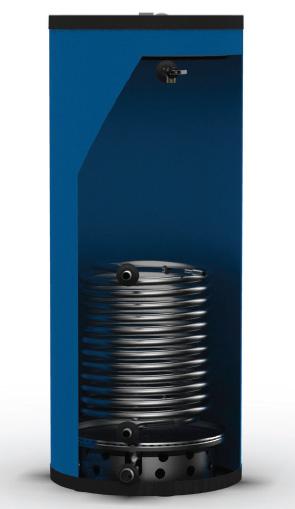 Bosch Greentherm Tankless Water Heaters Bosch Sst