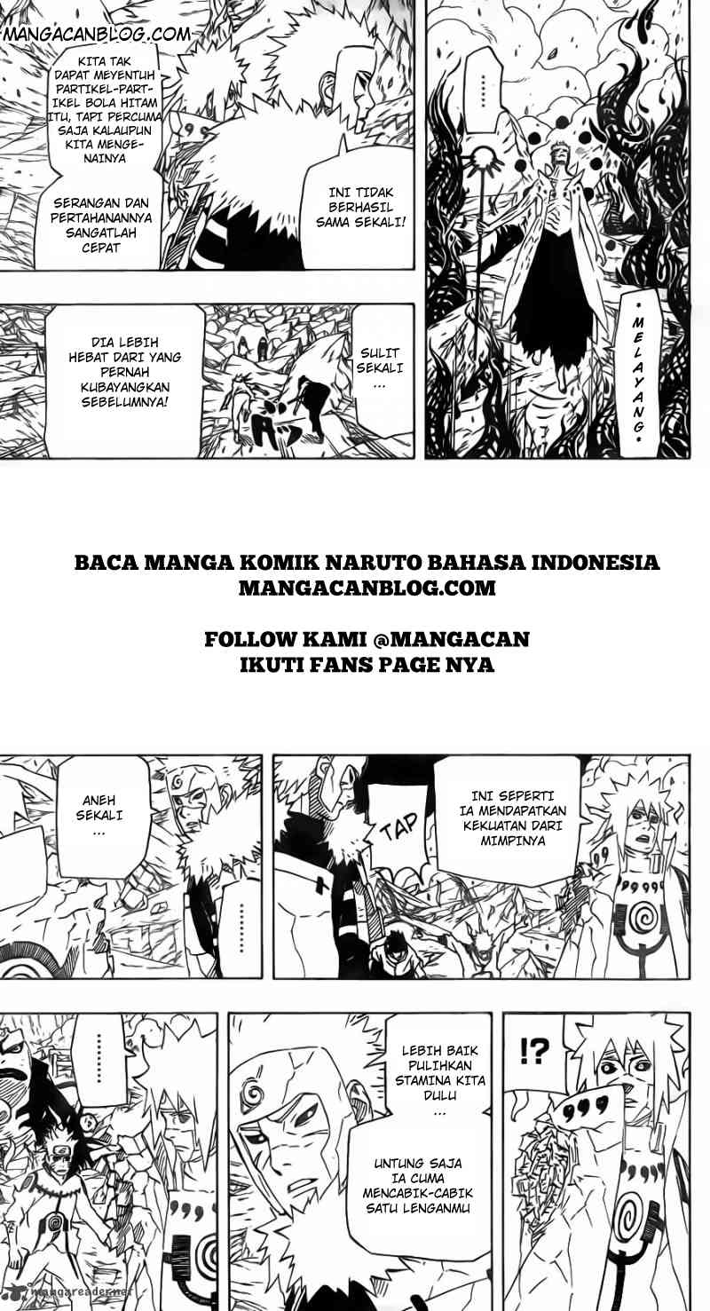 Dilarang COPAS - situs resmi www.mangacanblog.com - Komik naruto 642 - menerobos 643 Indonesia naruto 642 - menerobos Terbaru 3|Baca Manga Komik Indonesia|Mangacan