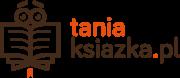 http://www.taniaksiazka.pl/red-lipstick-monster-tajniki-makijazu-ewa-grzelakowska-kostoglu-p-591487.html