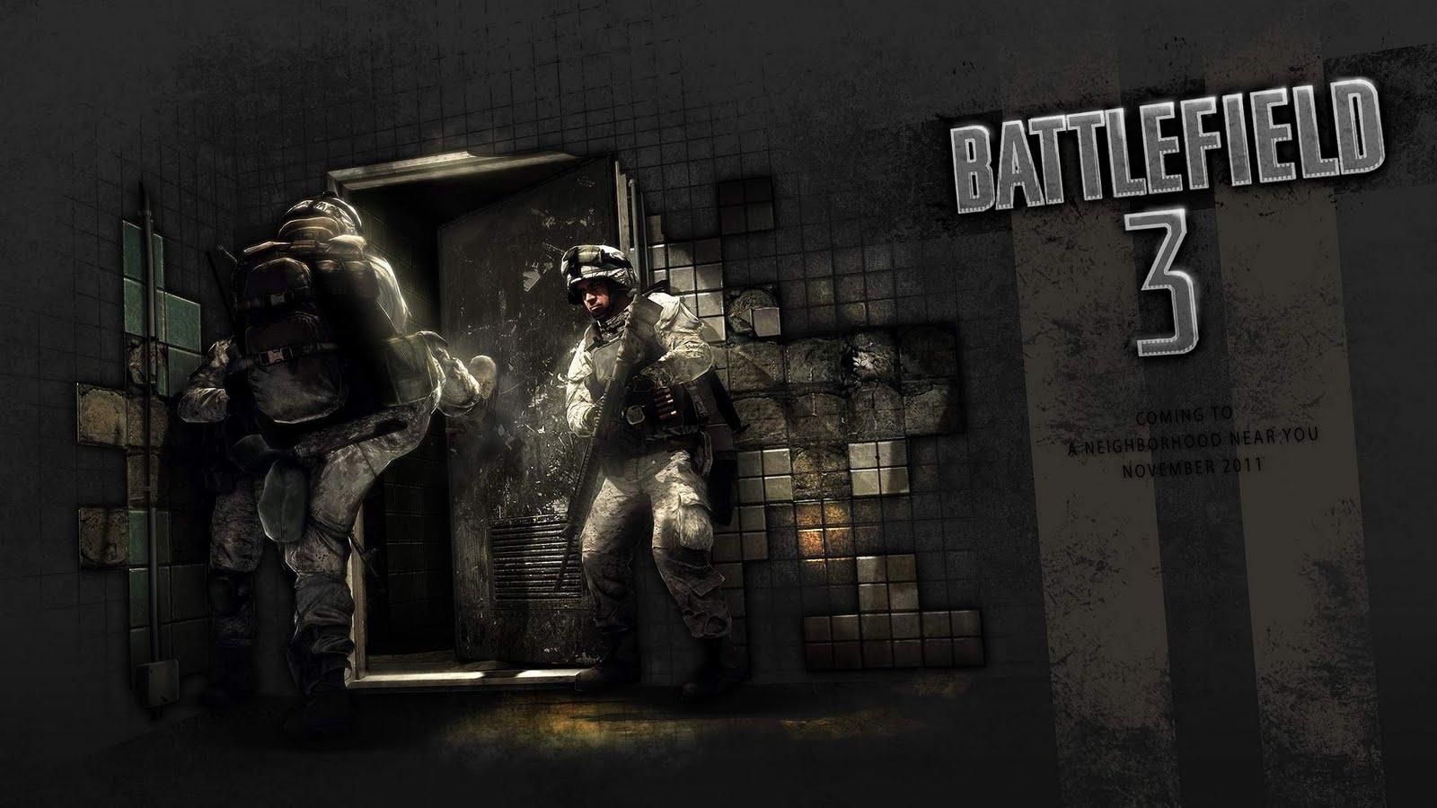 http://1.bp.blogspot.com/-Qr9-8G4k_4g/TeeUYNywVGI/AAAAAAAAAFA/CApl4WuqCzg/s1600/Battlefield+3+Wallpapers-15.jpg