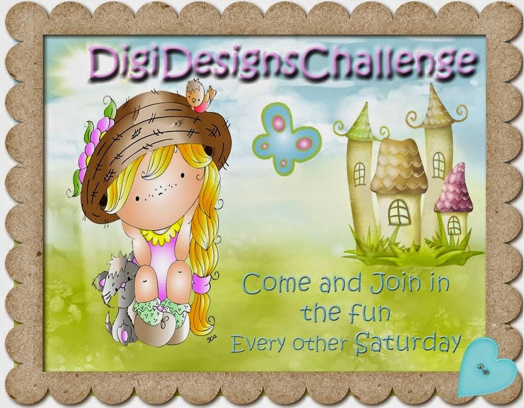 http://disdigidesignschallenge.blogspot.com/