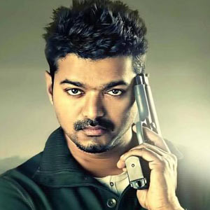 Vijay's Thuppaki Audio Release Date Thuppakki Movie Songs Release Date