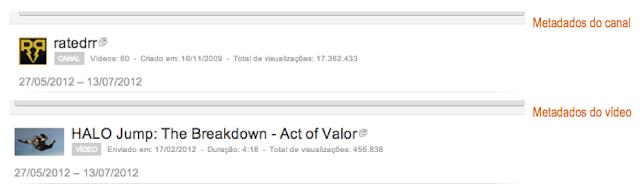 Screen+Shot+2012-10-10+at+6.26.01+PM.png