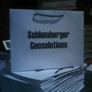 Paperbag Murah Untuk Perusahaan