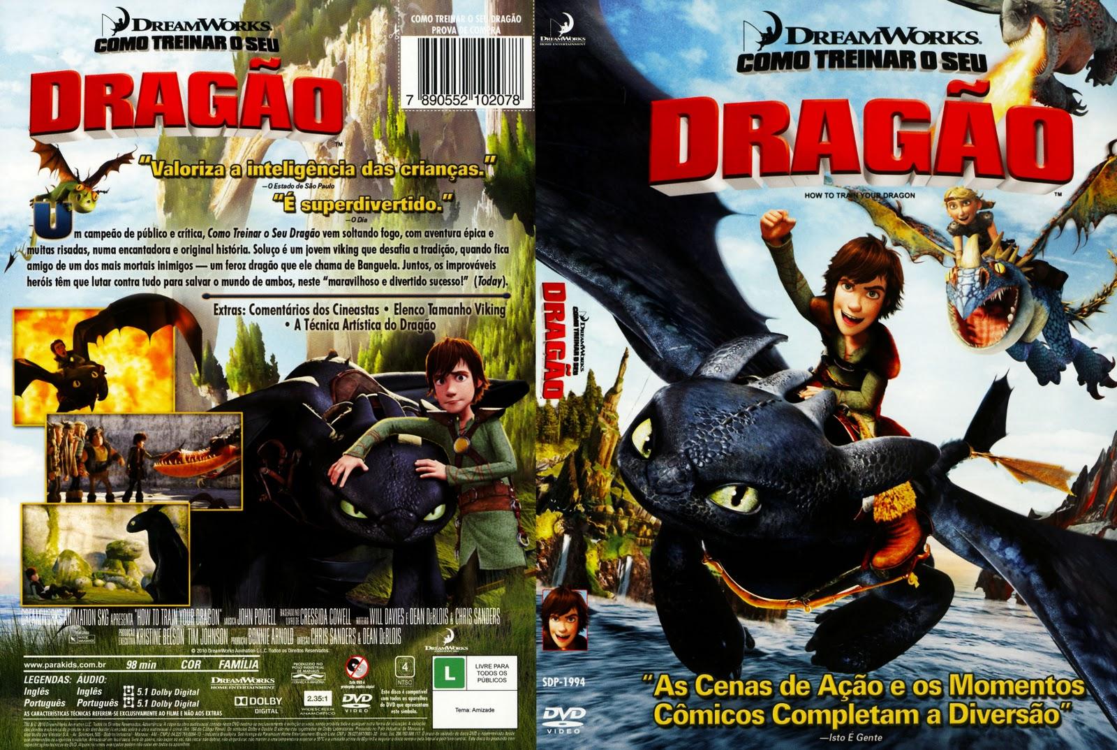 Maximuss capas como treinar o seu drago how to train your dragon como treinar o seu drago how to train your dragon ccuart Images