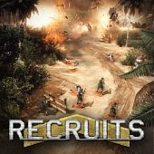 Recruits download