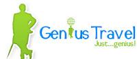 Genius Travel