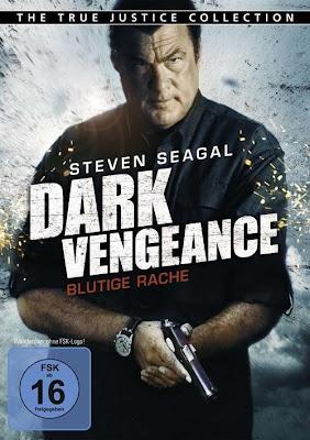 Watch Dark Vengeance 2011 BRRip Hollywood Movie Online | Dark Vengeance 2011 Hollywood Movie Poster