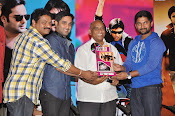 Veta Audio Platinum Disk function photos-thumbnail-6