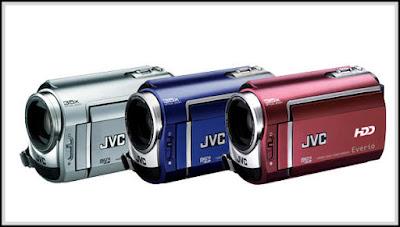 gambar1 handycam JVC