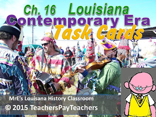 https://www.teacherspayteachers.com/Product/LOUISIANA-Ch-16-Contemporary-Task-Cards-2279371