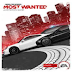 Need for Speed: Most Wanted PC Game Download