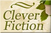 Clever Fiction