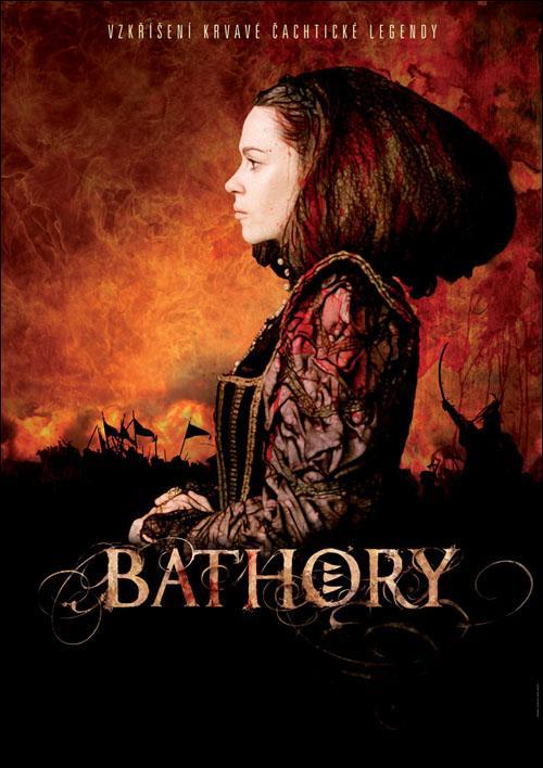 Bathory: La condesa de la sangre