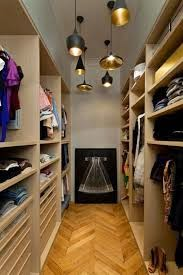closet lighting best lighting for closets