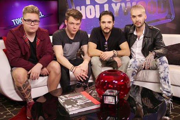 Accidente-Tokio-Hotel-fracaso