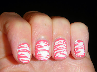 33DC-sugar-spun-nails