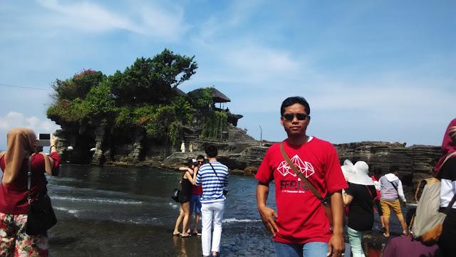 Apa Yang Menarik dari Wisata di Bali ?