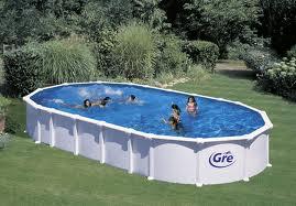 comment construire une piscine comment construire une. Black Bedroom Furniture Sets. Home Design Ideas