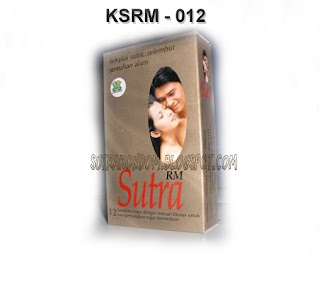 Kondom Sutra RM 1 Pack Isi 12