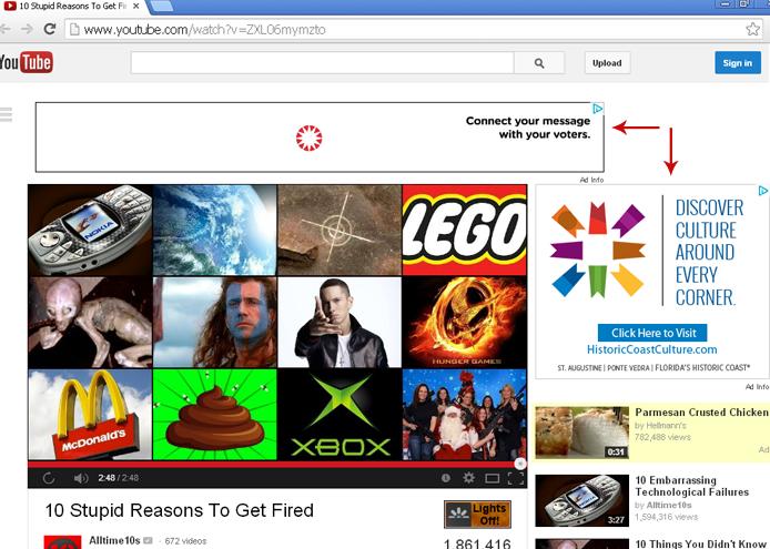 browser locked by fbi.jpg