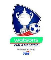 PKNS FC vs JDT