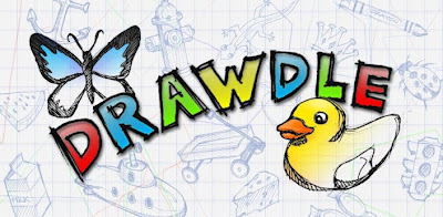 Drawdle v1.64-dibujo-gratis-descarga-amndroid-Torrejoncillo
