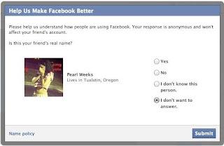 facebook,fitur baru facebook,pengguna facebook,facebook indonesia