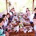 Bali Food - Bebek Tepi Sawah