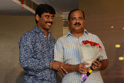 Santosham south indian awards pm-thumbnail-3