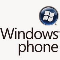 Sistema operacional móvel da Microsoft