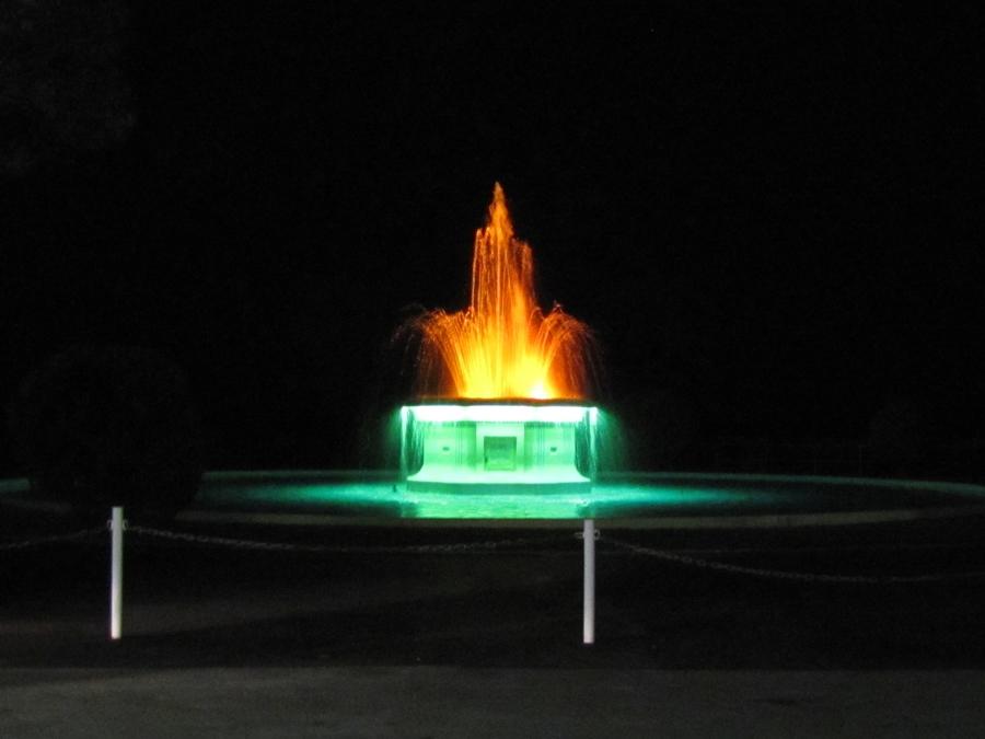 napier-fountain