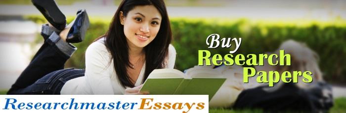 Research%2BPaper%2BWriting%2BService Descriptive vs. Narrative Essay Writing