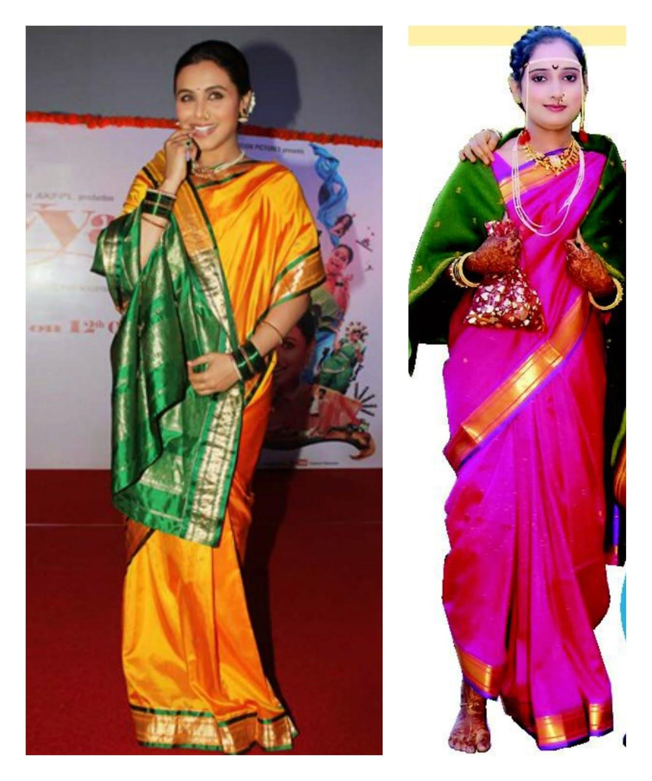 s abaya look lagen size p style l peachy drape drapes peachypink xl jersey