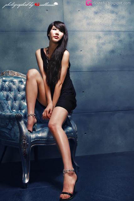 2 2 Sets from Oh Ah Rim-very cute asian girl-girlcute4u.blogspot.com
