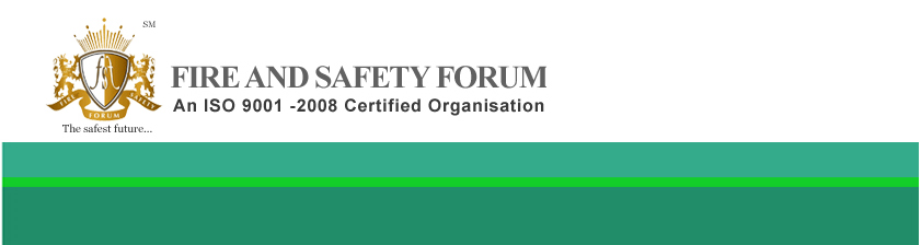 fire and safety forum diploma in fire and safety india kerala ernakulam  now all india