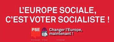 L'arnaque de l'Europe sociale du PS