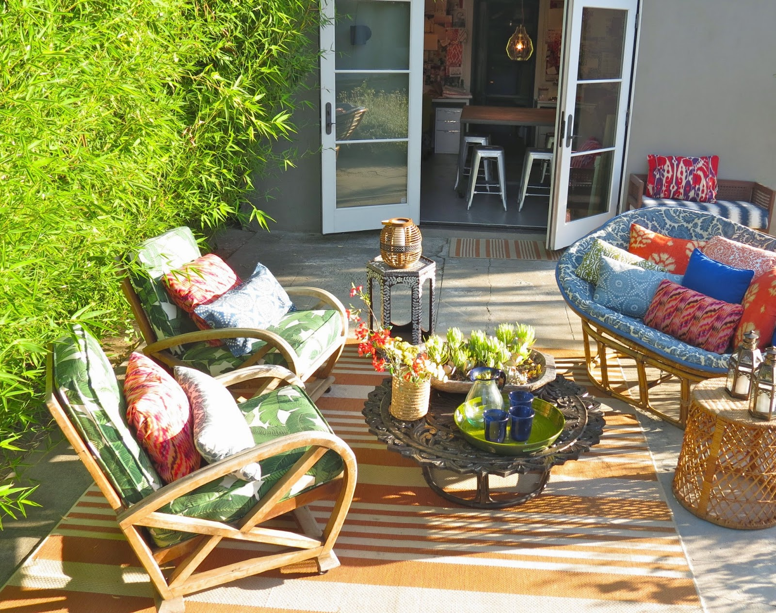 rosa beltran design may s quot year of change quot designer