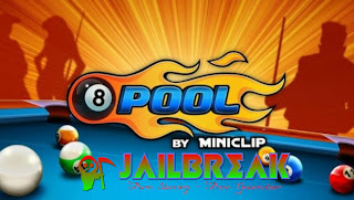 15 December 2013 8 Ball Pool Long Line Use Cheat Engine.