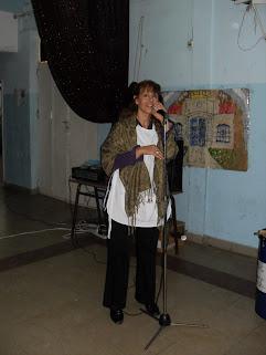 Día del Respeto por la Diversidad cultural 12 de octubre 2011