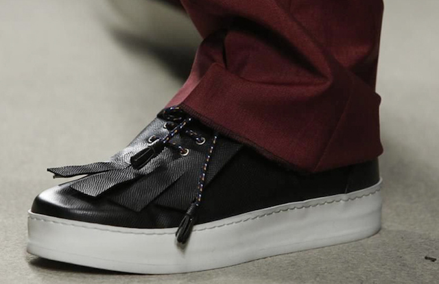 KRIS-VAN-ASSCHE-ElBlogdepatricia-Fall-2014-men-shoes-calzado-zapatos-scarpe