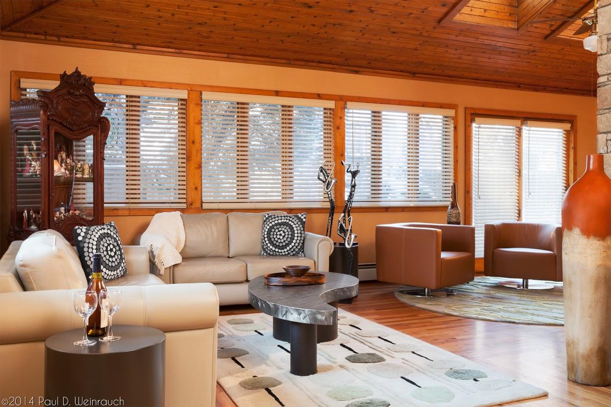 Wynn Interiors - Paul D. Weinrauch