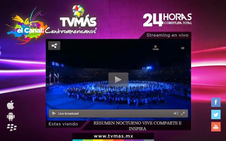 http://conceptoweb-studio.com/radio/video/rtv/minisitio/tvstream.html