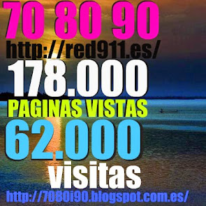 62.000 VISITAS