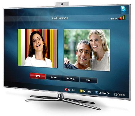 programmi tv erotici per chattare