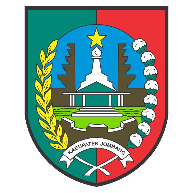Logo Kabupaten Jombang Kumpulan Logo