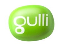 Gulli Tv Direct Live