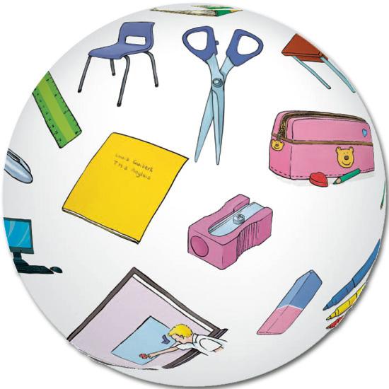 Objetos del salon imagui for 10 objetos del salon en ingles